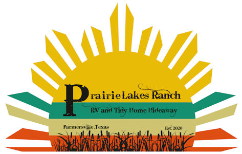 Prairie Lake Ranch